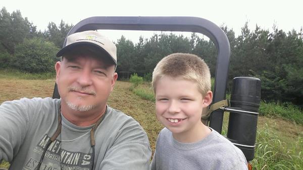 Randy-Benefield-and-Luke