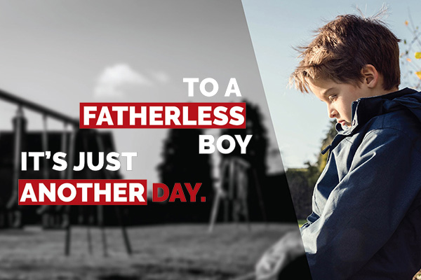 fatherless-day