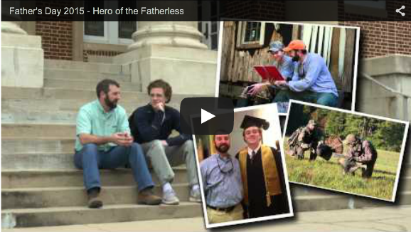 hero-of-the-fatherless-video