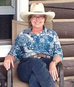 Katie Maddox, Macon, GA